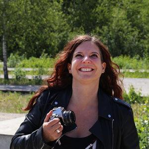 Menschen, Fotografie, Essen, Kamera, Portrait, Janine Rahn, rahnphotography, Fotografin, Essen, Kamera, Lachen, lächeln, Frau