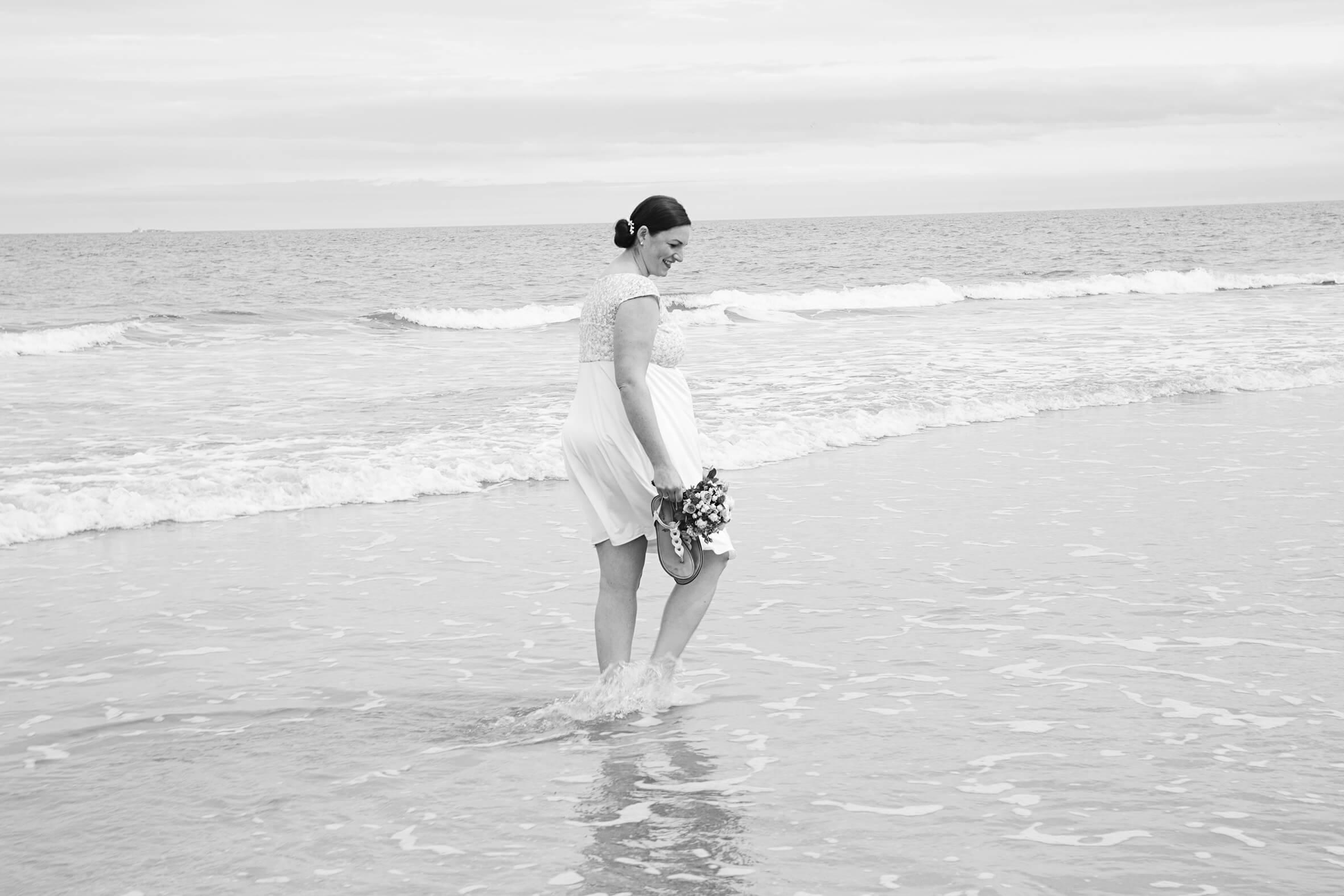 Janine Rahn, rahnphotography