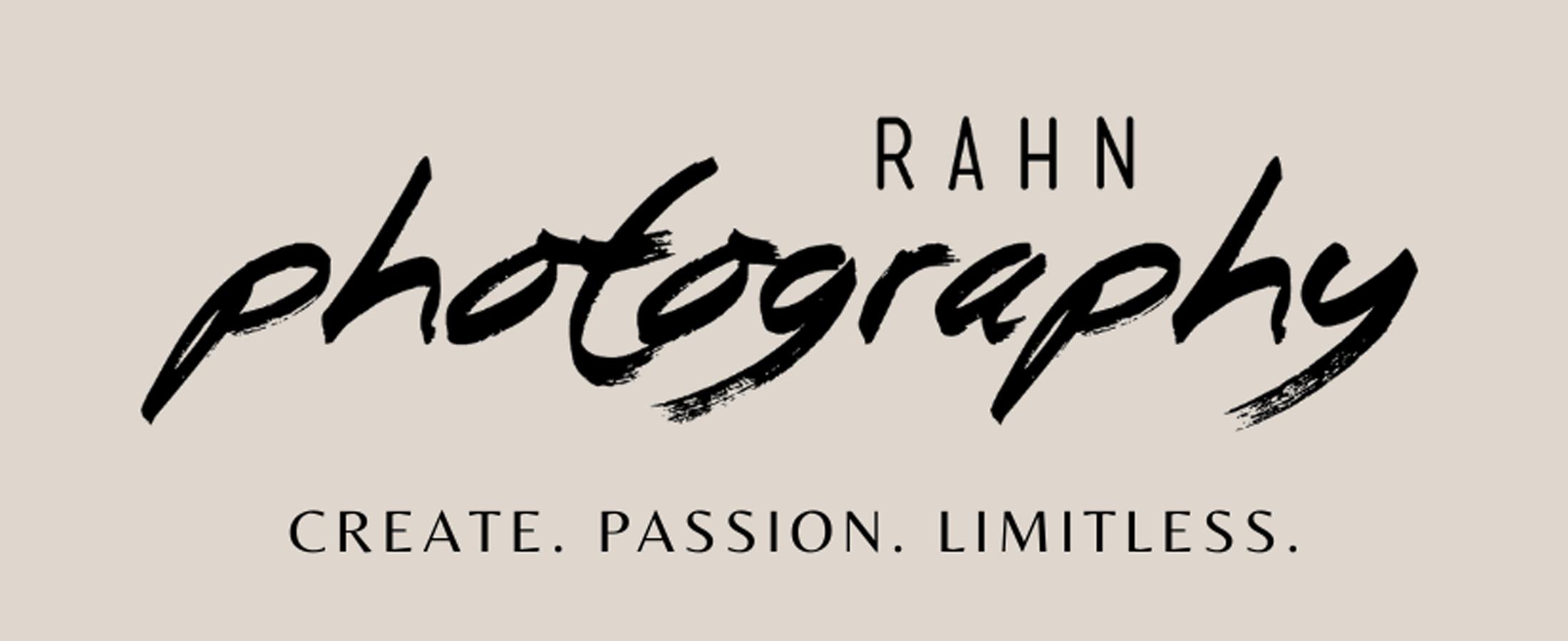 Rahn Photography